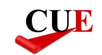 Book Your Event at CUE!